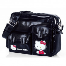 Brevi borsa hello kitty