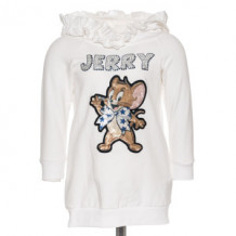Vestito tom e jerry